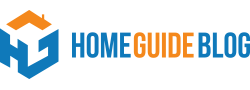 Home Guide Blog