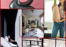 Curious About Interior Decorating? Read This Piece
