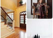 Do You Find Interior Planning To Be Confusing? Read On