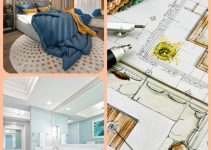 Make Interior Planning Easy With These Tips