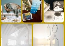 Make Your Interior Spaces Shine With These Quick Tips