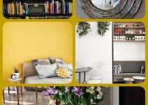 Making Your Home Look Wonderful With Great Interior Decorating Tips!