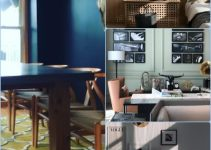 Curious About Interior Planning? Read This Piece