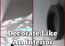 Decorate Like An Interior Designer With These Tips