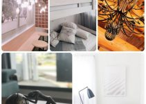 Get The Most Out Of Interior Decorating