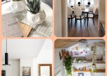 Helpful Interior Planning Advice To Spruce Up Your Home