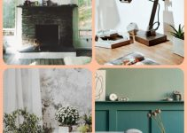 Hints And Tips For Interior Design