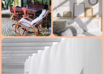 Improve Your Home's Look With These Wonderful Interior Design Tips