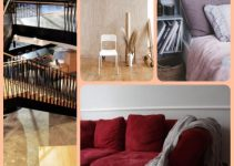 Interior Decorating Tips – Decorate Like A Pro