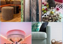 Interior Decorating Tips Perfect For Any Home