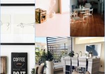 Interior Decorating Tips You Should Know About