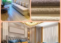 Interior Decorating Tricks And Tips To Decorate Your Home