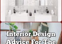 Interior Design Advice For The Decorating Challenged