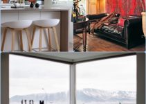 Interior Design You Won't Find Anywhere Else