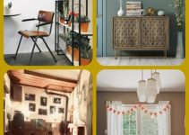 Interior Planning Tips For Everyone To Use!