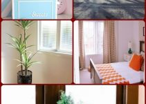 Interior Planning Tips For Living In The Sweet Spot