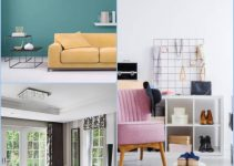 Things That You Need To Know When It Comes To Interior Decorating