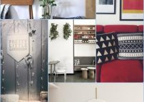 Easy Ways To Improve Your Home's Interior Decorating