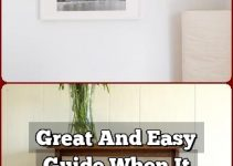Great And Easy Guide When It Comes To Interior Planning