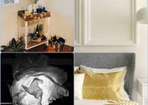 How To Make The Most Out Of Your Money When It Comes To Interior Decorating