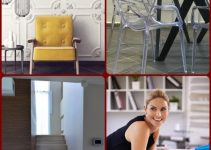 Interior Decorating Advice For The Decorating Challenged