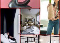 Interior Design Ideas And Inspiration For All
