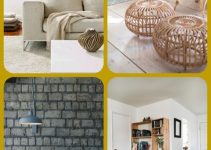 Interior Design Tips Perfect For Any Home
