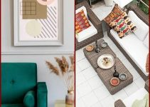 Simple Tricks You Need To Know In Interior Planning