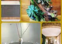 Strategies On How To Fix Your Home's Interior
