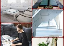 Tips On How To Do Some Interior Designing