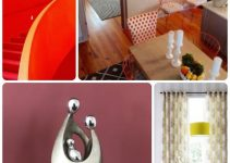 Get Help For Your Home With These Interior Design Tips