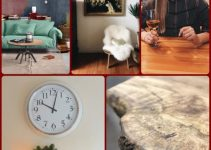 Home Designer Tips From The Pros