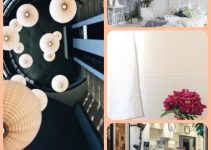 Interior Planning Tips Everyone Should Be Aware Of