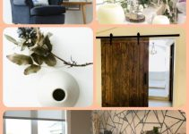 Some Interior Decorating Ideas For Better Living