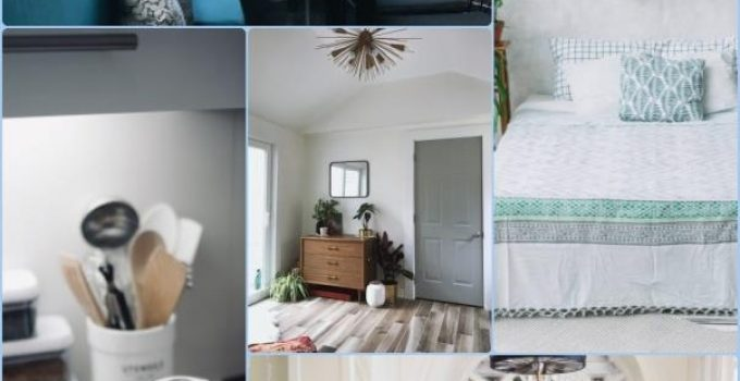 Take A Look At These Interior Planning Tips!
