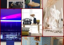 Things You Must Know When It Comes To Interior Design
