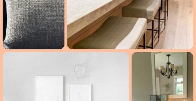 Discover The Interior Design Secrets Of The Pros