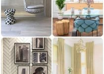Freshen Up Your Interior Spaces With These Design Tips
