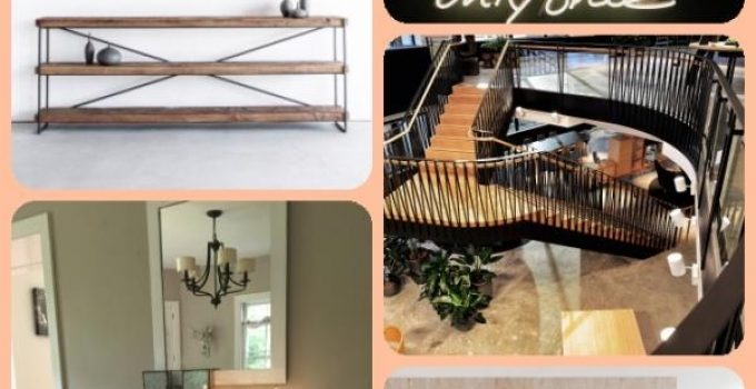 Improve Your Home With This Interior Planning Advice