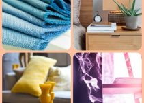 Interior Decorating Tips That Anyone Can Start Using