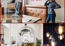 Interior Design Is Easy When You Have These Great Ideas To Work With!