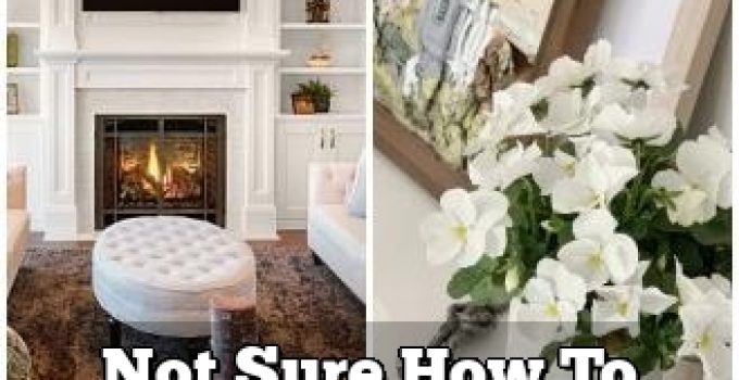 Not Sure How To Change Your Home? Use These Interior Design Tips