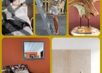 Save Money With This Great Interior Planning Advice
