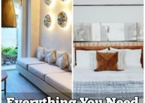 Everything You Need To Decorate Your Home