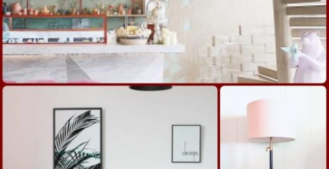 Interior Planning Tips And Tricks To Decorate Like A Professional