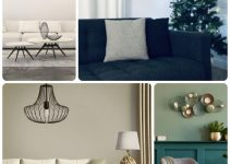 Looking For Information About Interior Decorating? Check Out These Tips!