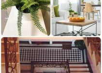 The Best Interior Decorating Advice In The World