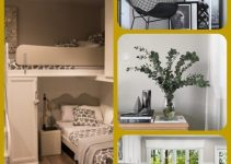 Follow This Easy Guide To Home Interior Planning