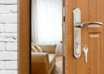 Handpicked Tips And Tricks For Interior Decorating Projects