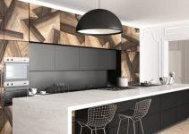 Interior Design Tips – Decorate Like A Pro